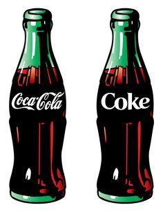 236x306 Coke Can Art Coke Or Pepsi Coke, Drawings And Artist