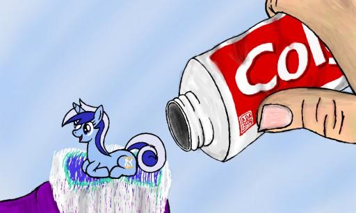 512x307 Colgate Toothpaste