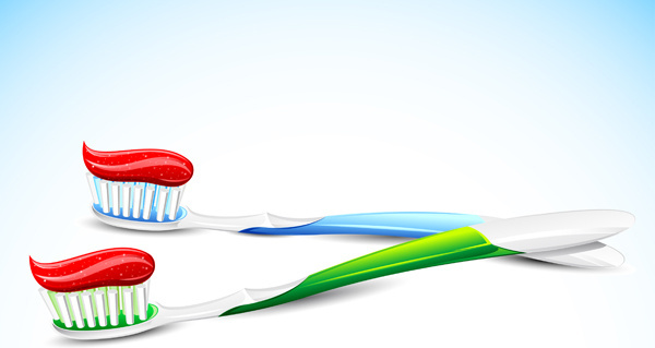 600x319 Colgate Toothpaste Free Vector Download (28 Free Vector)