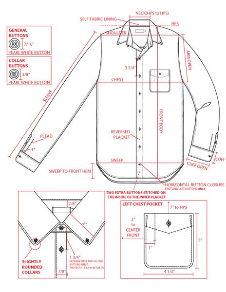 464x600 Fashion Design Technical Drawing Flat Drawing Trade Sketch