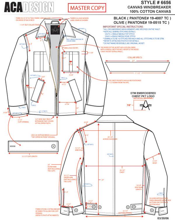 600x753 Fashion Design Technical Drawing Flat Drawing Trade Sketch