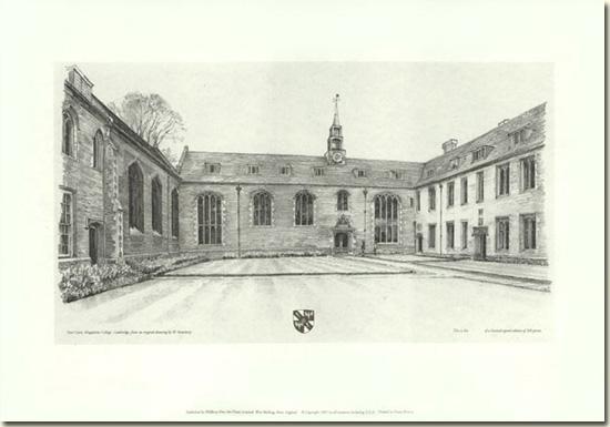 550x385 Millbury Drawings Amp Prints Ltd Schools And Colleges