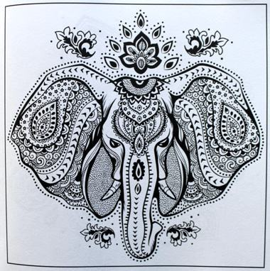 Colorable Drawing at GetDrawings.com | Free for personal use ...