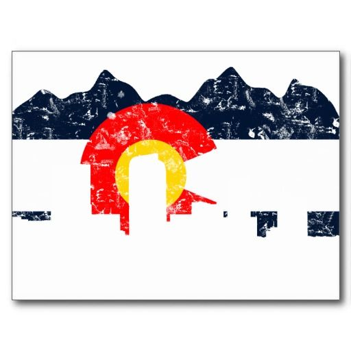 512x512 44 Best Colorado State Flag Images On Aspen Colorado