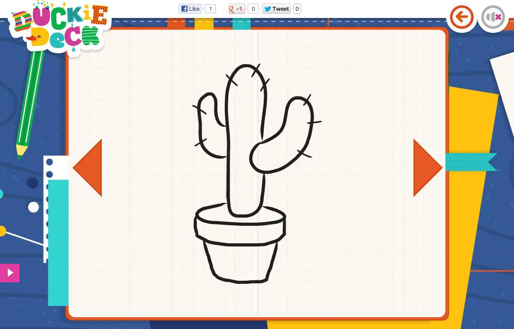 Colouring Drawing Games at GetDrawings.com | Free for personal use ...