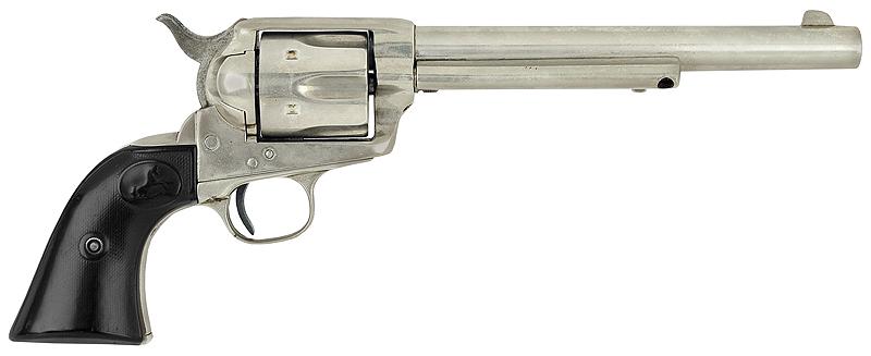 800x327 Six Shooter Call Of Juarez Wiki Fandom Powered By Wikia