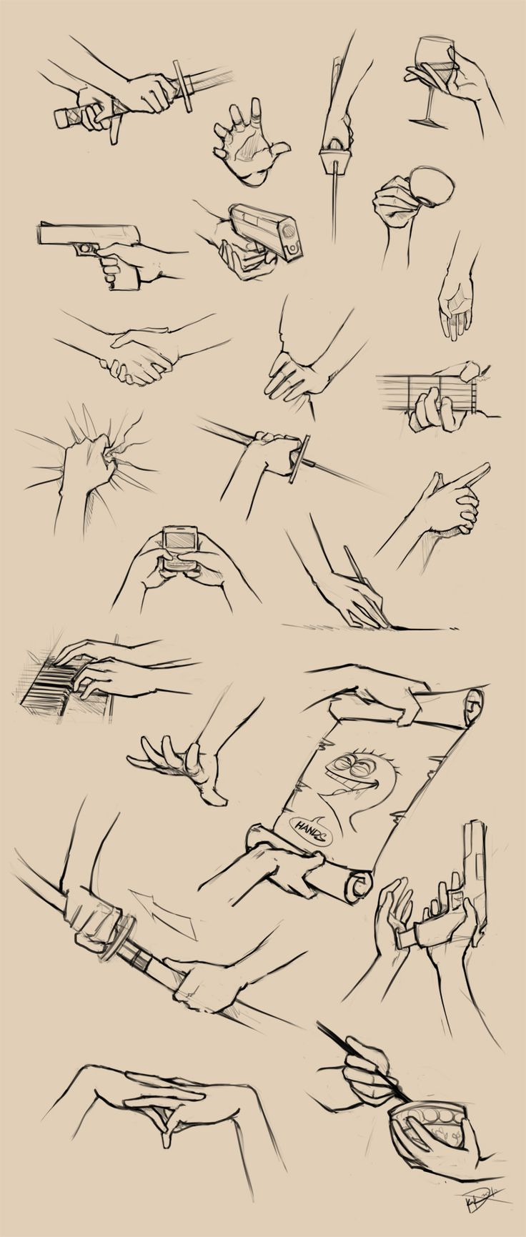 736x1731 247 Best Art Anatomy Arms Amp Hands Images On Sketches