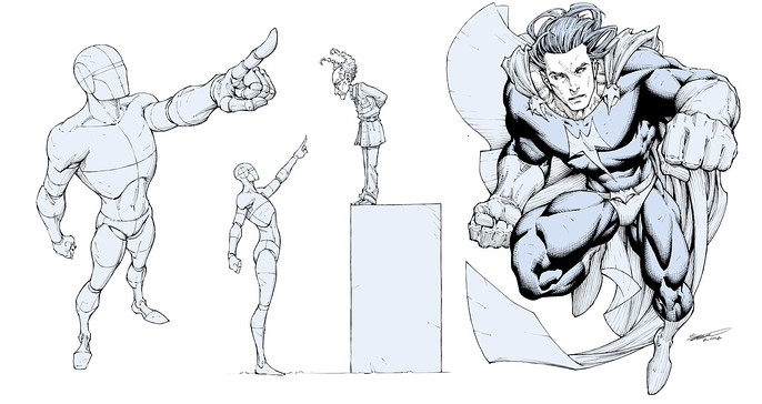 686x364 6 Tutorials That Will Teach You How To Draw