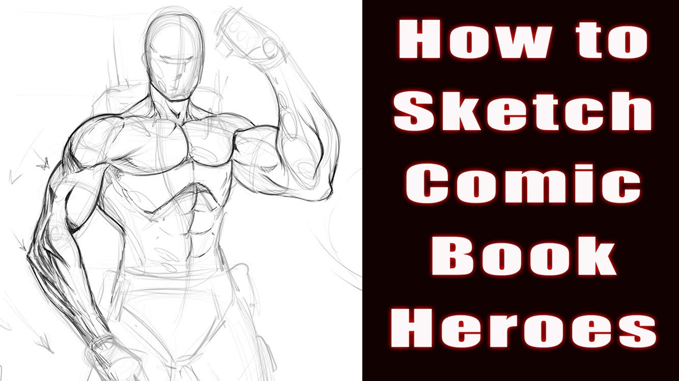 1334x750 How To Draw