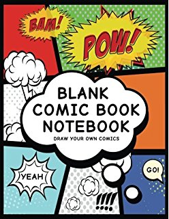 248x320 How To Draw Comics The Marvel Way Stan Lee, John Buscema