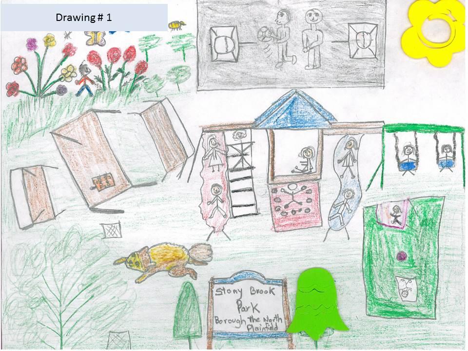 960x720 Drawings Shapingnj Community Pilots