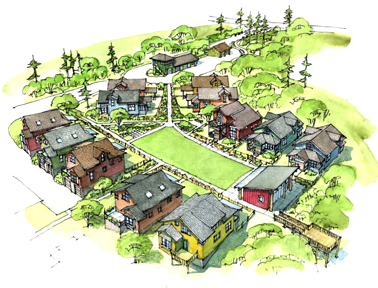 378x288 Greener Prospects Envisioning Better Communities