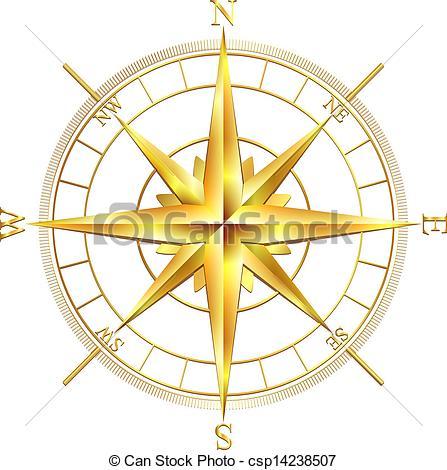 447x470 Golden arrow symbol Illustrations and Stock Art. 12,920 Golden