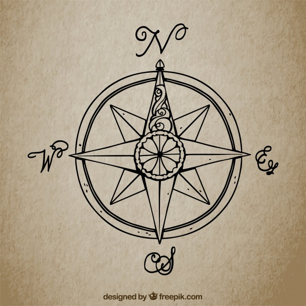 626x626 Drawing Compass Vectors, Photos And Psd Files Free Download