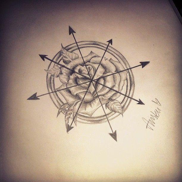 612x612 42 Best Simon K Bell Art Images On Bell Art, Tattoo