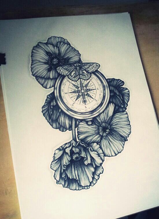 550x757 Pin By Stephanie Stewart On My Style Tattoo, Hennas