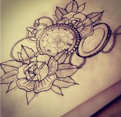236x229 Related Image Tattoos I'D Get Tattoo
