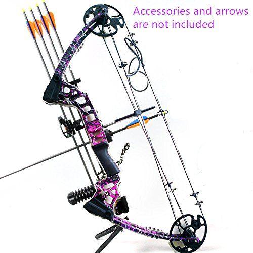 500x500 26 Best Compound Bow Images On Compound Bows, Archery