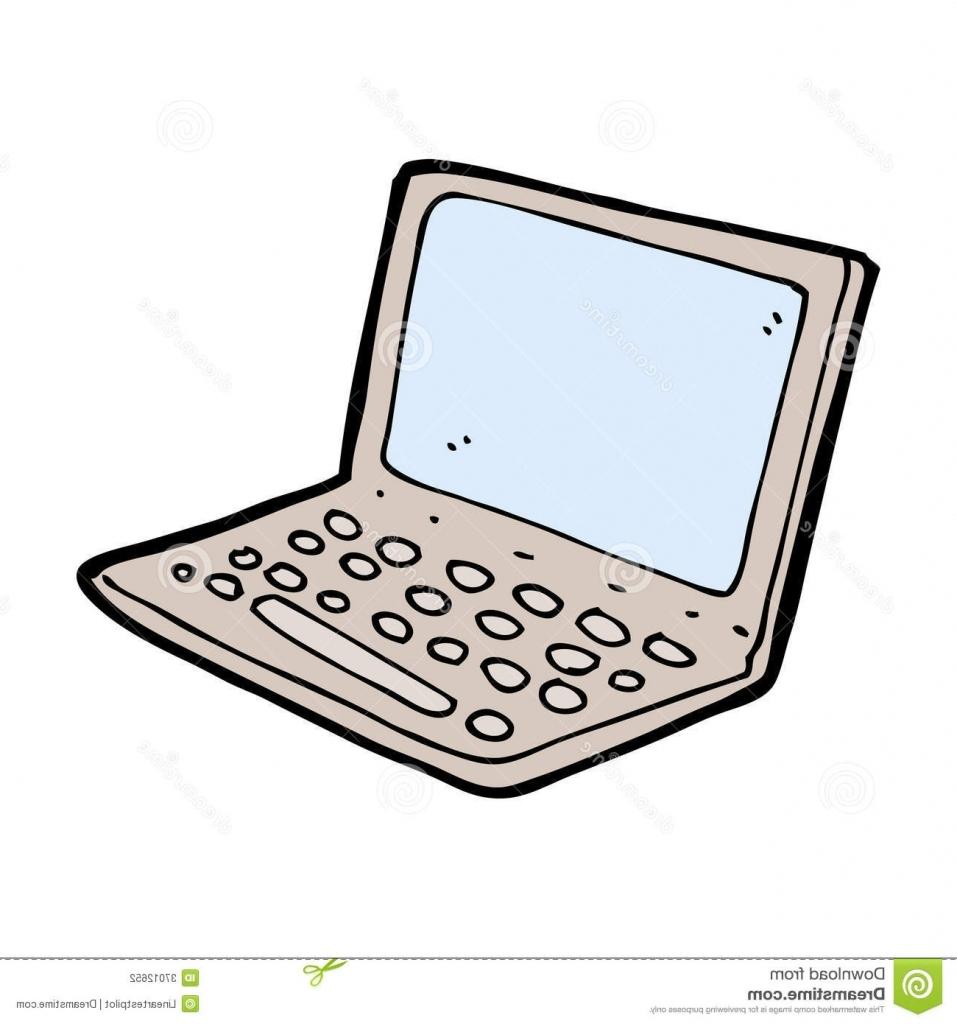 957x1024 Computer Cartoon Drawing Computer Cartoon Drawing Computer Cartoon