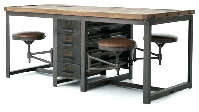 640x360 Drafting Table Computer Desk S Drawing Table Computer Desk