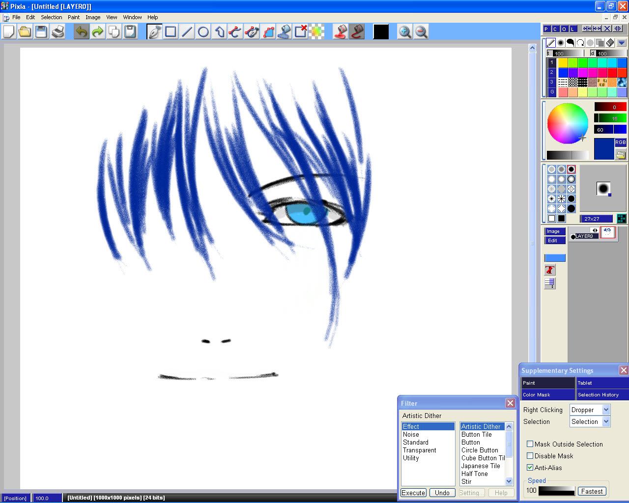 cartoon drawing computer program cartoonankaperlacom