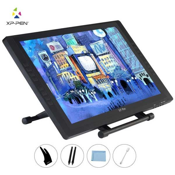 600x600 16 Best Best Buy Drawing Tablets Images On Drawing