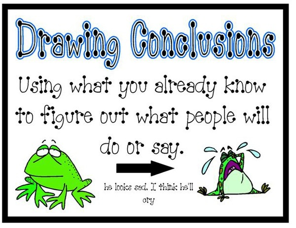 600x463 82 Best Drawing Conclusions Images On Fluffy Pets