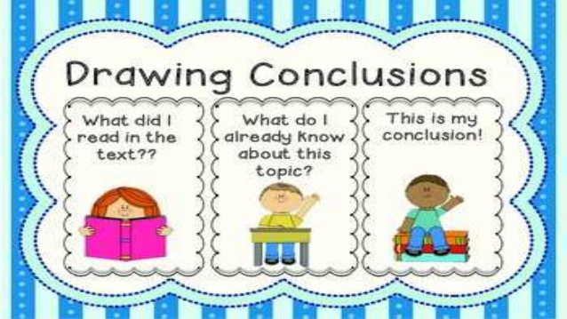 638x359 Drawing Conclusions 4 638.jpg