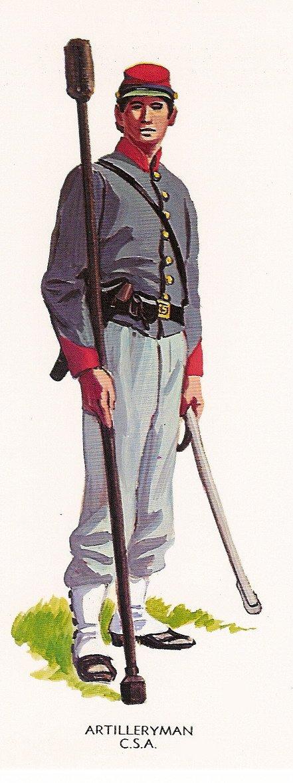441x1179 Confederate Army Lloyd Rage!