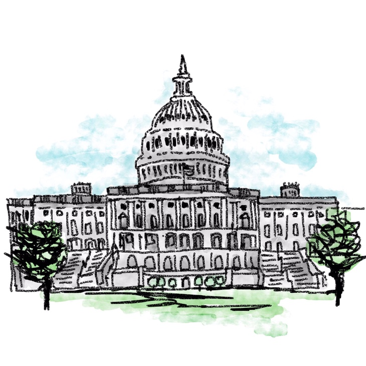 730x730 Fall 2017 Report To Congress United States Digital Service