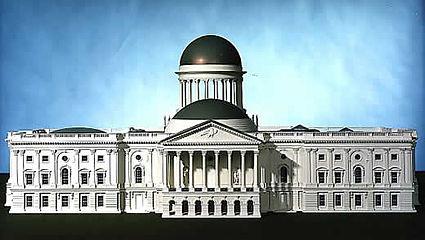 425x240 United States Capitol
