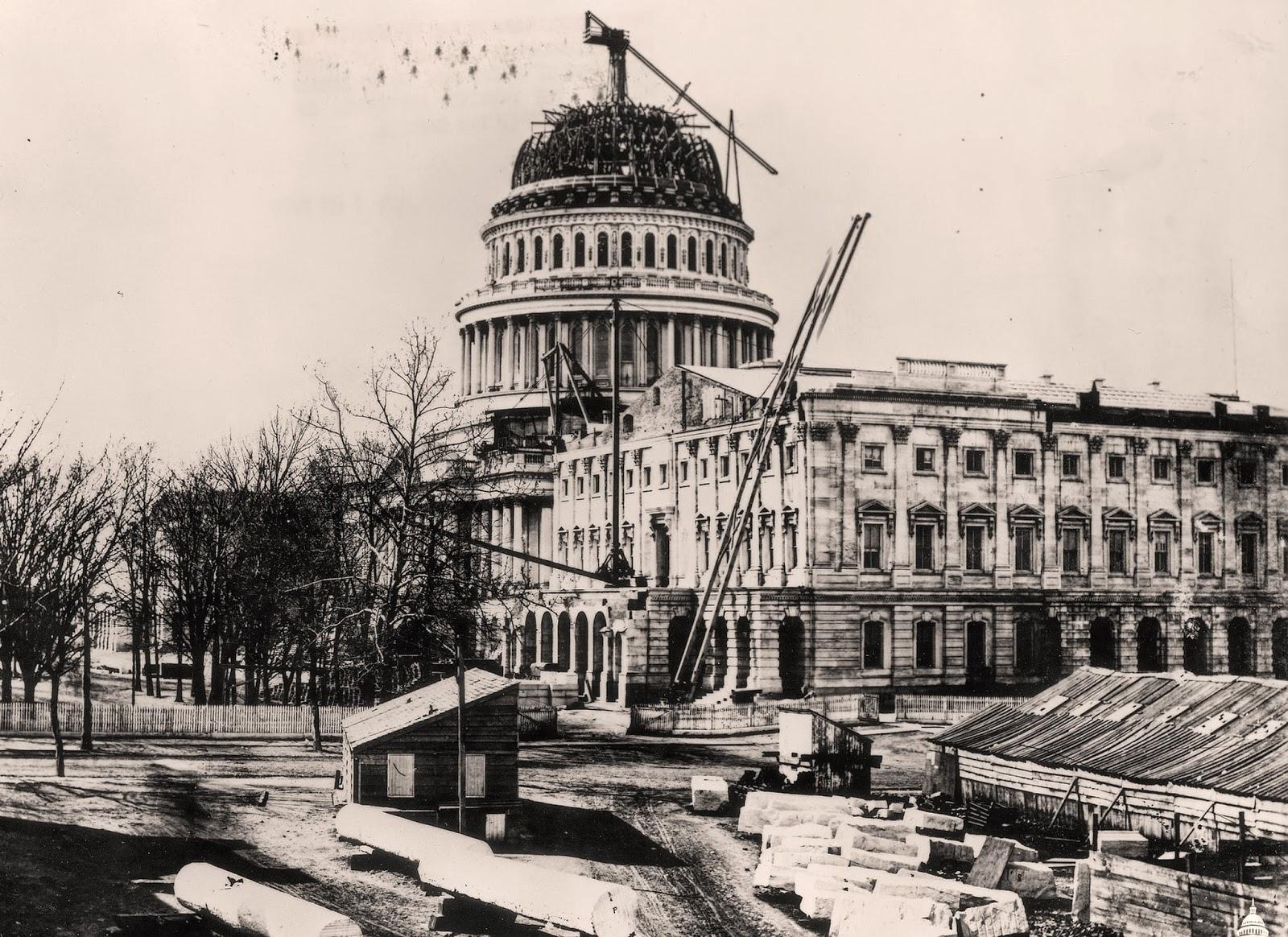 1600x1164 United States Capitols U.s. Capitols Of Washington, Dc