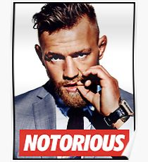 Conor Mcgregor Drawing At Getdrawings Com Free For Personal Use