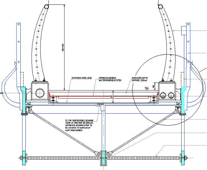 Construction Drawing At Getdrawings Com Free For Personal Use Construction Drawing Of Your Choice
