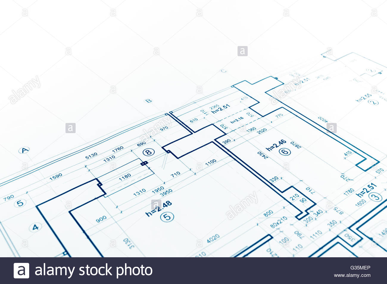 Construction drawing at getdrawings free for personal use 1300x956 blueprint floor plan technical drawing construction background malvernweather Choice Image