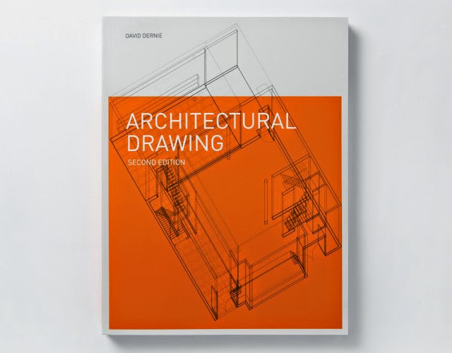 Construction drawing book at getdrawings free for personal use 640x500 a daily dose of architecture book review architectural drawing ccuart Choice Image
