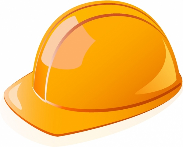 construction hat drawing at getdrawings com free for personal use rh getdrawings com  construction hat clipart free