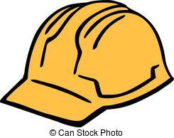 245x194 Hard Hat Safety