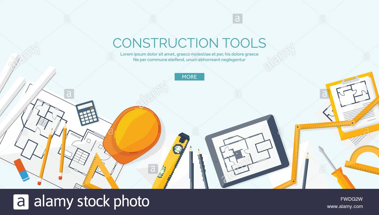 Funky Online Engineering Drawing Image Collection - Electrical ...