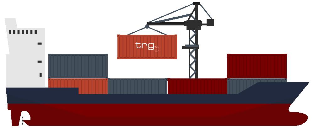 1000x408 Marine Cargo Insurance Benefits Of Cargo Insurance Trade Risk