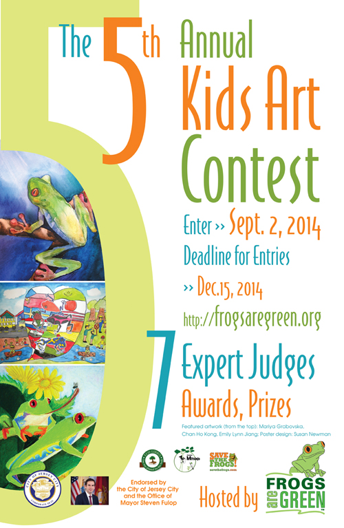 500x767 Art Competitions For Kids And Teens Pragmaticmom