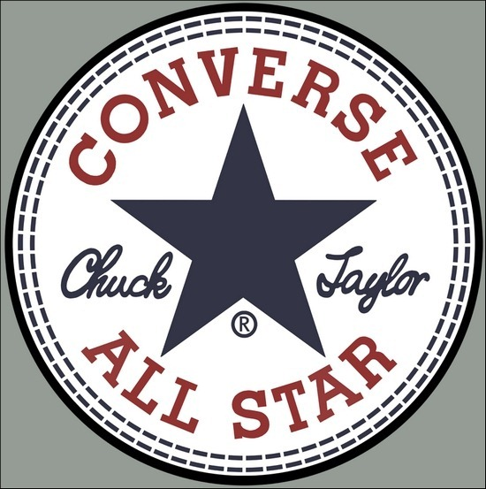 the best free converse drawing images download from 50 free