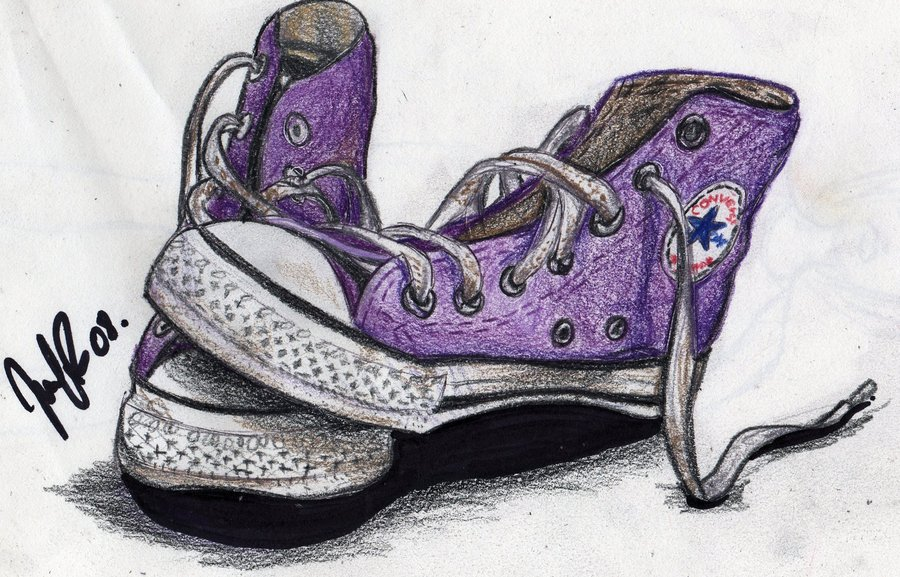d2495f417d82 Converse Shoe Shoe Shoe Free For Drawing Drawing Use At Personal qzd8qBr