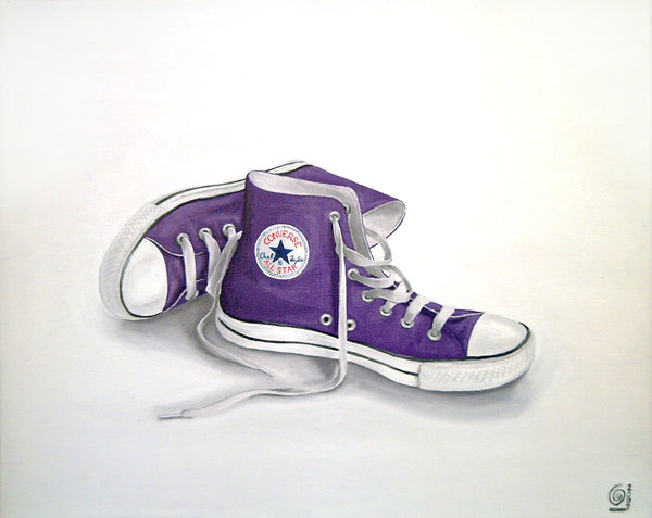 5bfa20d9908b Converse Shoes Drawing At Getdrawings Com Free For Personal Use