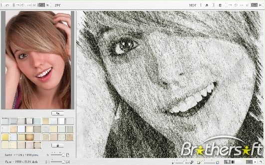 531x330 pencil sketch art designs photos convert photo to pencil sketch