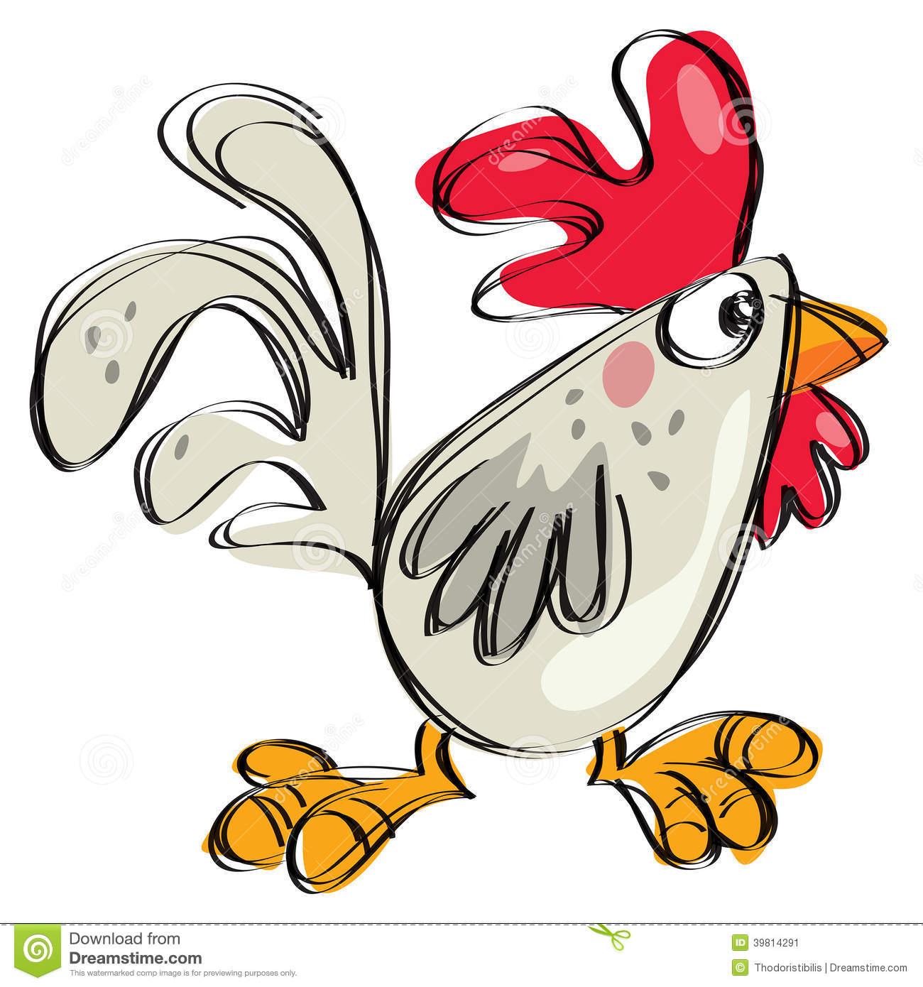 1300x1390 Baby Chicken Drawings Cartoon Baby Chicken White Any Chicken