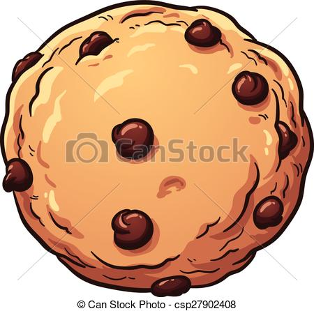 450x446 Cookie Drawing