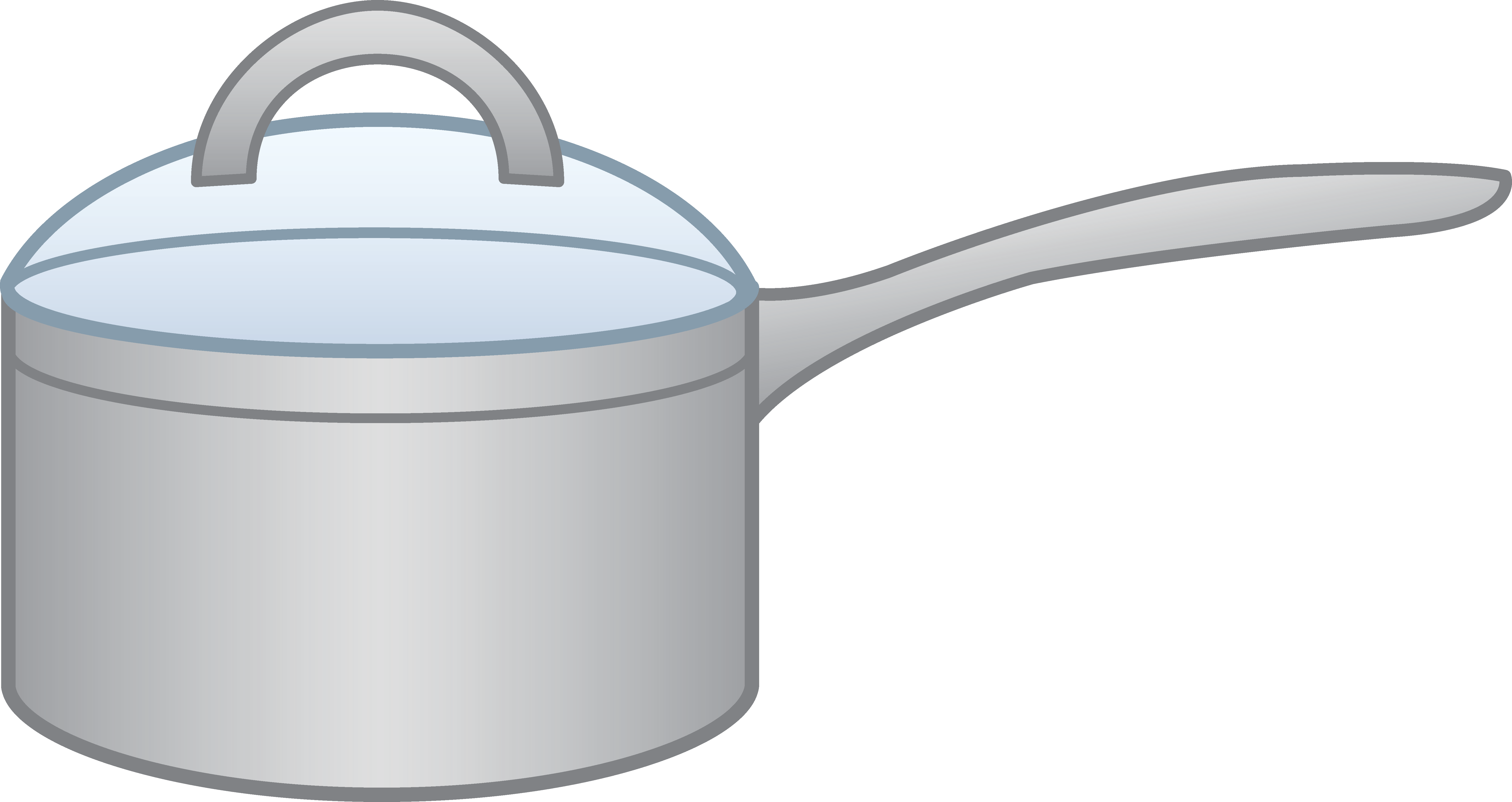 Cooking Pot Drawing At Getdrawings Free Download
