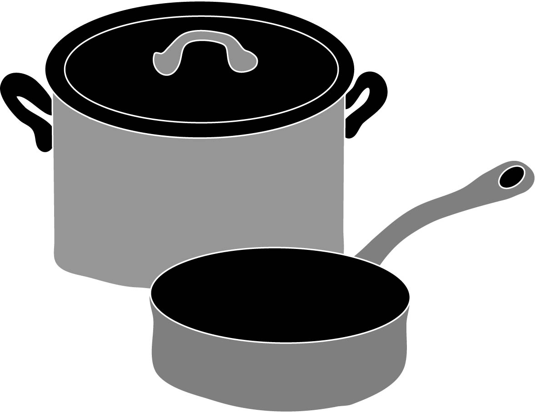 cooking pot drawing at getdrawings com free for personal use rh getdrawings com pot clipart clipart pot de peinture