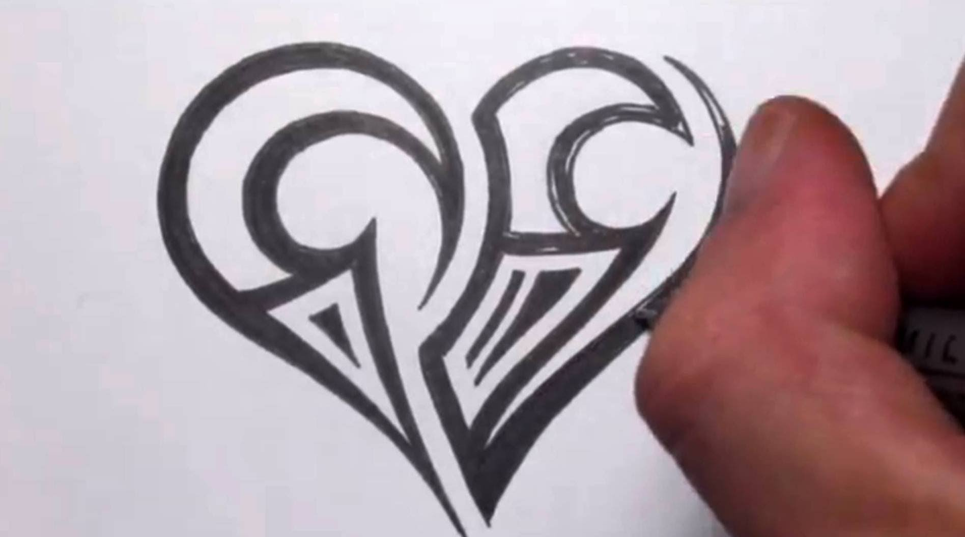 Cool And Easy Drawing Designs At Getdrawings Free For Personal